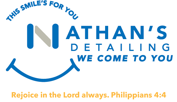 Click to contact Nathan's Automotive detailing