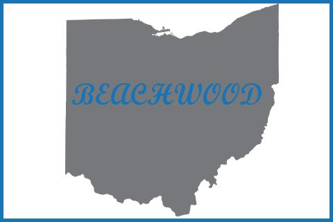 Beachwood Auto Detail, Beachwood Auto Detailing, Beachwood Mobile Detailing