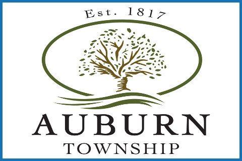 Auburn, Nathan's Auburn Car Detailing, Auburn Car Detailing