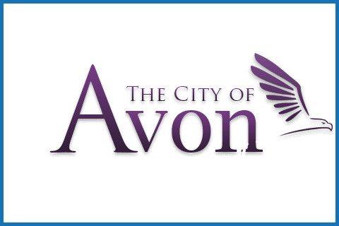 Avon Ceramic Coating
