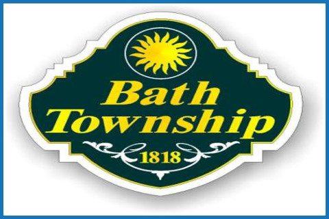 Bath Ceramic Pro