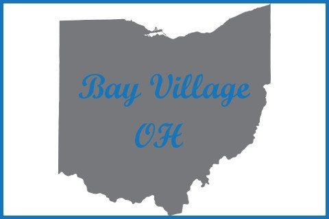 Bay Village Ceramic Pro
