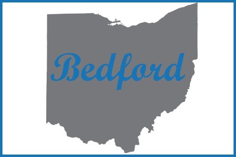 Bedford Auto Detail, Bedford Auto Detailing, Bedford Mobile Detailing