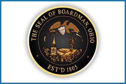 Boardman Ceramic Coating, Boardman Auto Detailing, Boardman Mobile Detailing