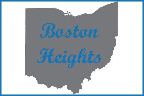 Boston Heights Ceramic Coating, Boston Heights Car Ceramic Coating