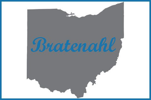 Bratenahl Ceramic Coating, Bratenahl Car Ceramic Coating
