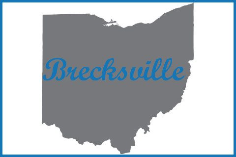 Brecksville Ceramic Coating, Brecksville Car Ceramic Coating