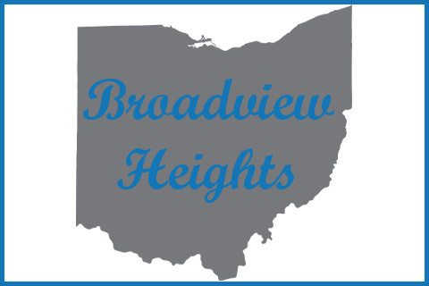 Broadview Heights Ceramic Coating, Broadview Heights Car Ceramic Coating