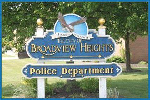 Broadview Heights Ceramic Coating, Broadview Heights Auto Detailing, Broadview Heights Mobile Detailing