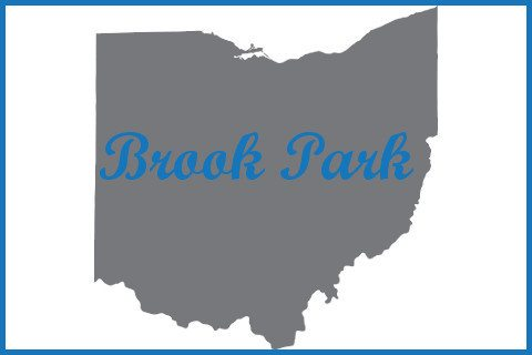 Brook Park Ceramic Coating, Brook Park Car Ceramic Coating