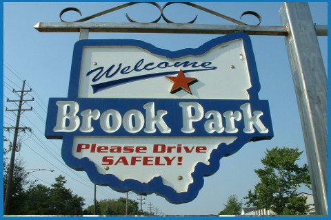 Brook Park Ceramic Coating, Brook Park Auto Detailing, Brook Park Mobile Detailing
