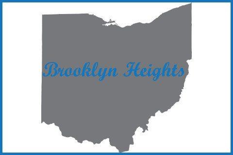 Brooklyn Heights Auto Detail, Brooklyn Heights Auto Detailing, Brooklyn Heights Mobile Detailing