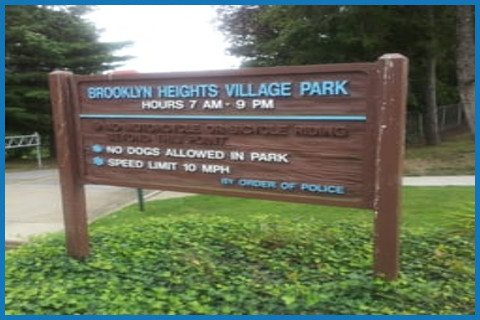 brooklyn Heights Ceramic Coating, Brooklyn Heights Auto Detailing, Broooklyn Heights Mobile Detailing