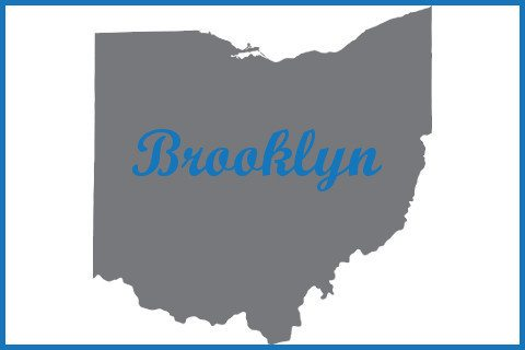 Brooklyn Auto Detail, Brooklyn Auto Detailing, Brooklyn Mobile Detailing