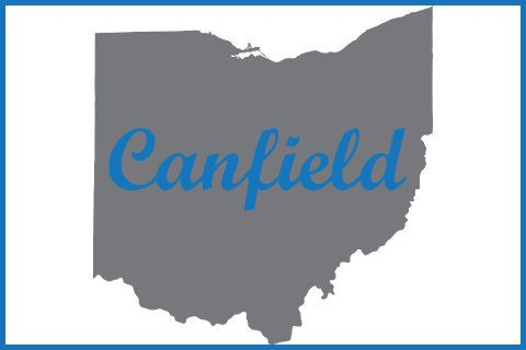 Canfield Auto Detail, Canfield Auto Detailing, Canfield Mobile Detailing
