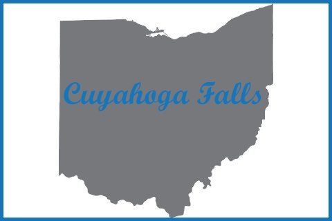 Cuyahoga Falls Ceramic Pro