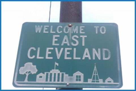 East Cleveland Feynlab Coating