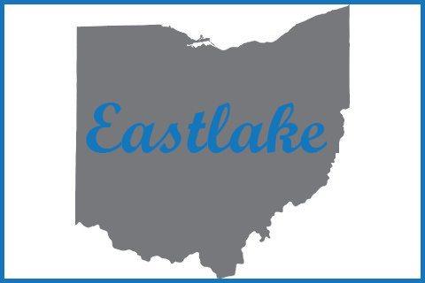 Eastlake Auto Detail, Eastlake Auto Detailing, Eastlake Mobile Detailing