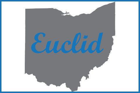 Euclid Ceramic Pro