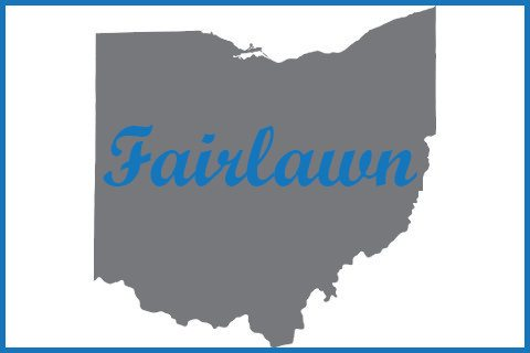 Fairlawn Auto Detail, Fairlawn Auto Detailing, Fairlawn Mobile Detailing