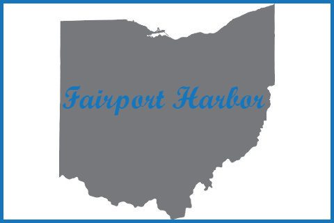 Fairport Harbor Auto Detail, Fairport Harbor Auto Detailing, Fairport Harbor Mobile Detailing