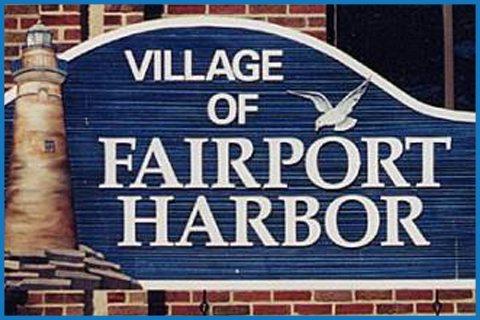 Fairport Harbor Feynlab Coating