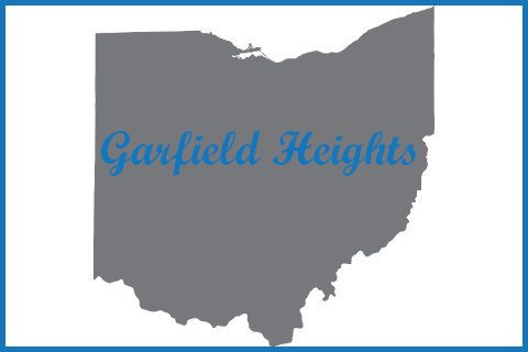 Garfield Heights Auto Detail, Garfield Heights Auto Detailing, Garfield Heights Mobile Detailing