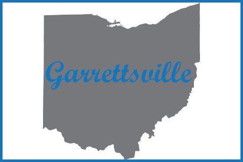 Garrettsville Auto Detail, Garrettsville Auto Detailing, Garrettsville Mobile Detailing