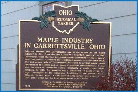Garrettsville Ceramic Coating, Garrettsville Auto Detailing, Garrettsville Mobile Detailing