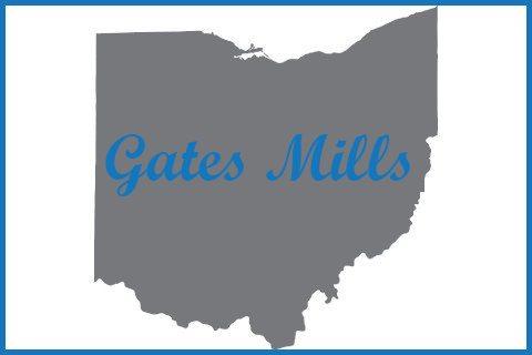 Gates Mills Auto Detail, Gates Mills Auto Detailing, Gates Mills Mobile Detailing