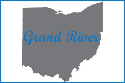 Grand River Auto Detail, Grand River Auto Detailing, Grand River Mobile Detailing