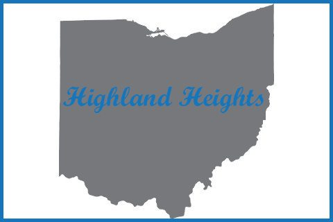 Highland Heights Ceramic Pro