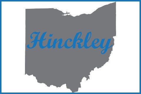Hinckley Ceramic Pro