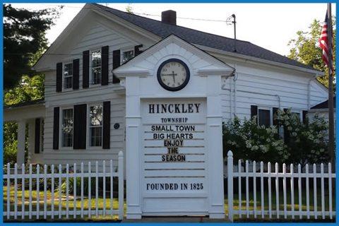 Hinckley Ceramic Coating, Hinckley Auto Detailing, Hinckley Mobile Detailing