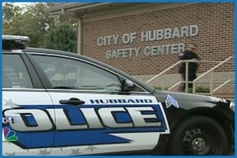 Hubbard Ceramic Coating, Hubbard Auto Detailing, Hubbard Mobile Detailing