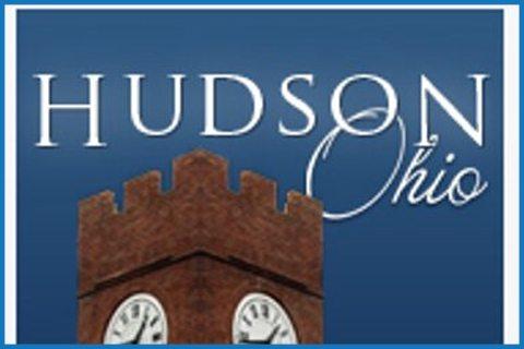 Hudson Feynlab Coating