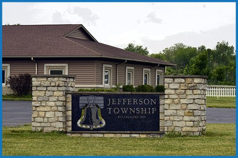 Jefferson Ceramic Coating, Jefferson Auto Detailing, Jefferson Mobile Detailing