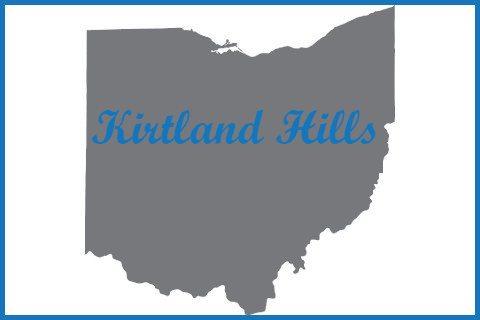 Kirtland Hills Auto Detail, Kirtland Hills Auto Detailing, Kirtland Hills Mobile Detailing