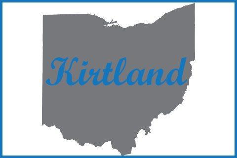 Kirtland Ceramic Pro