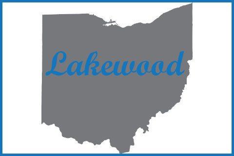Lakewood Ceramic Pro
