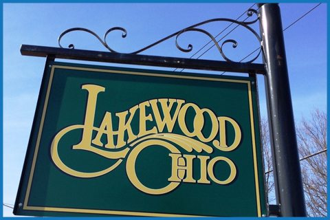 Lakewood Ceramic Coating, Lakewood Auto Detailing, Lakewood Mobile Detailing