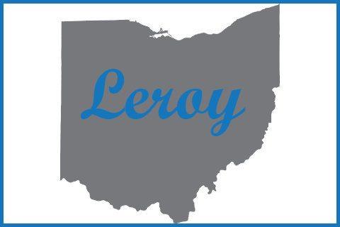 LeRoy Auto Detail, LeRoy Auto Detailing, LeRoy Mobile Detailing