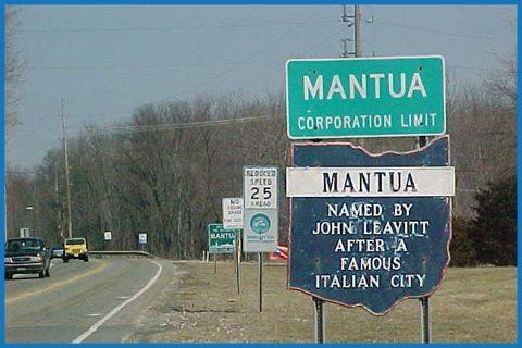 Mantua Ceramic Coating, Mantua Auto Detailing, Mantua Mobile Detailing