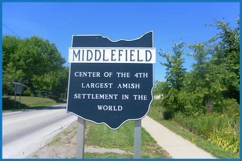 Middlefield Feynlab, Middlefield Ceramic Pro,