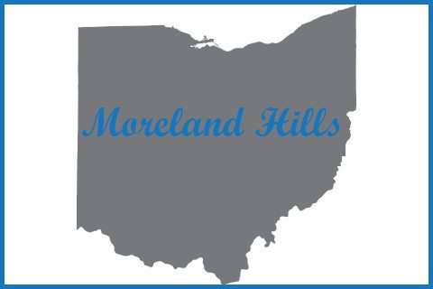 Moreland Hills Ceramic Coating, Moreland Hills Car Ceramic Coating