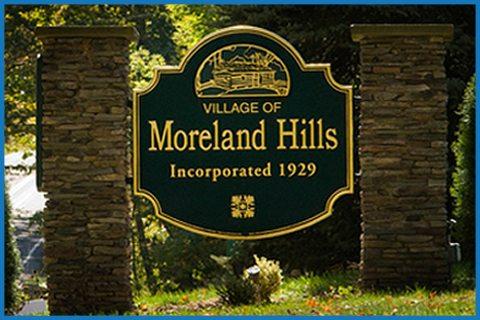 Moreland Hills Feynlab, Moreland Hills Ceramic Pro,