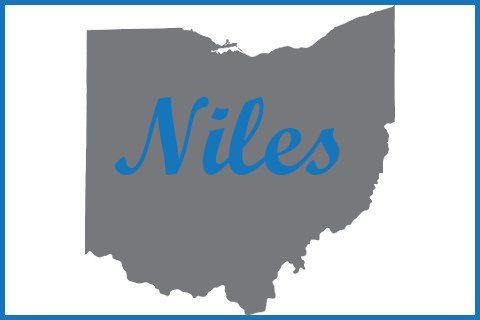 Niles Auto Detail, Niles Auto Detailing, Niles Mobile Detailing