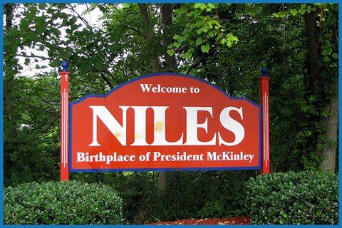 Niles Ceramic Coating, Niles Auto Detailing, Niles Mobile Detailing