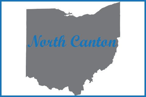 North Canton Ceramic Coating, North Canton Car Ceramic Coating