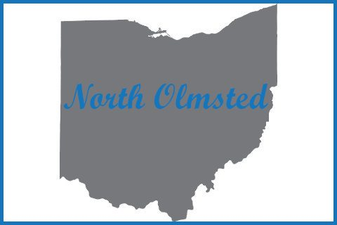 North Olmsted Ceramic Coating, North Olmsted Car Ceramic Coating